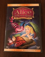 Alice In Wonderland in St. Charles, Illinois
