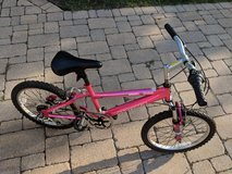 "Bike 20"" in Glendale Heights, Illinois"