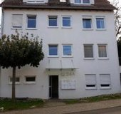 Apartment for Rent 10 min. away from Kelley in Stuttgart, GE