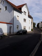 Apartment in Amberg city center for rent in Grafenwoehr, GE