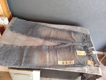"Lucky Brand Jeans 34"" (New) in Fort Leonard Wood, Missouri"