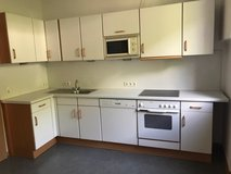 beautiful 3 bed room apartment in Kyllburg - 10 mins from base in Spangdahlem, Germany