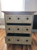 3 Drawer Chest in Fort Campbell, Kentucky