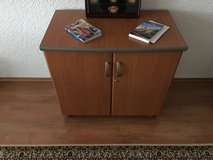 Home Office Cabinet in Ramstein, Germany