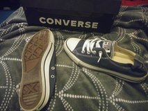 Convers in Baytown, Texas