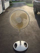 "LASKO  18 "" FLOOR FAN in Aurora, Illinois"