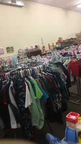 Kids Clothes in Fort Leonard Wood, Missouri
