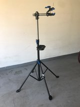 Bike Work Stand {sold} in Ramstein, Germany