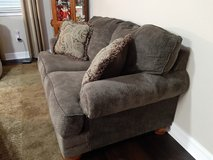 Loveseat in Baytown, Texas