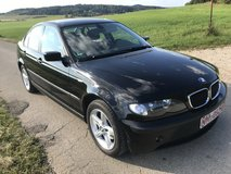 BMW 316 i 2003 AC brand new inspection free delivery to you in Grafenwoehr, GE