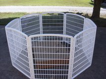 pet pen xl large in Fort Knox, Kentucky