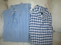 Young Men's shirts- Aeropostale, Gap and Express in Glendale Heights, Illinois