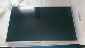 lg 42lb585v TV needs new back light in Lakenheath, UK