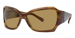 MODO- Aitana Sunglasses Acorn 61-16-120 in Bolingbrook, Illinois