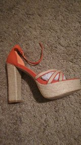 ***Brand New Shoes in Box For Sale*** in Hinesville, Georgia