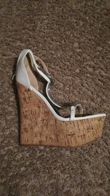 ***Wedges for Sale*** in Hinesville, Georgia