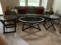 Coffee & End Tables in Tacoma, Washington