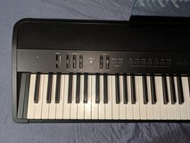 Roland FP-90 Digital Piano Keyboard $1600 OBO in Naperville, Illinois