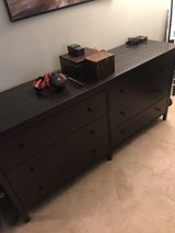 dresser - large in Glendale Heights, Illinois