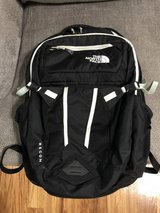 North Face Backpack in Fort Campbell, Kentucky