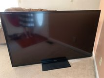 "70"" Sharp Aquos 3D LED 1080p AquoMotion 480 HDTV in Fort Campbell, Kentucky"