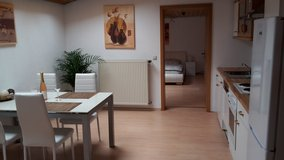 TLA TLF House apartmens 1 to 3 bed rooms Kaiserslautern Vogelweh ROB in Ramstein, Germany