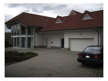 House for Rent in Glan Muenchweiler, 10 Min to RAB in Ramstein, Germany