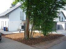 NEWly built Familyhouse with best standards in Weilerbach free from 9.24.2019 in Ramstein, Germany