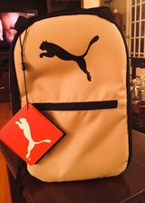 Puma Lunch Bag in Chicago, Illinois