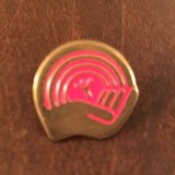 Vintage United Way Pin in St. Charles, Illinois