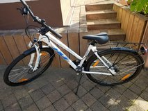 BIKE HM STYLEMAKER BRAND NEW NEVER USED in Ramstein, Germany