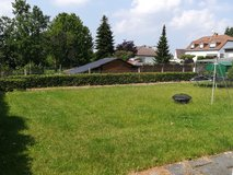 House in Bitburg - 200 sqm in a quiet area! in Spangdahlem, Germany