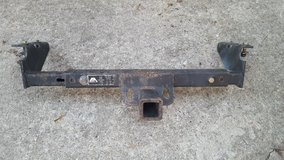 Trailer Hitch in Macon, Georgia