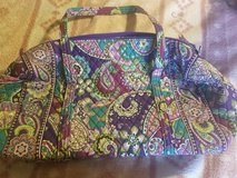 Vera Bradley in Fort Lewis, Washington