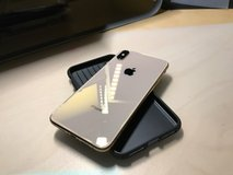 iPhone XS Max Gold 256 GB (Ohne Simlock/Without Simlock) in Ramstein, Germany
