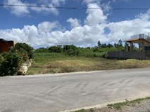 Plot of Land on Miyako island, just minutes away from the beach! in Okinawa, Japan