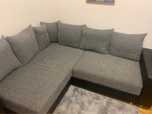 Sectional Sofa in Ramstein, Germany