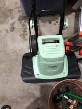 TILLER & CULTIVATOR 13.5 amps in Glendale Heights, Illinois