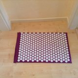 Acupuncture Mat in Ramstein, Germany