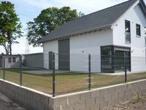 NEWly built Familyhouse with best standards  in Weilerbach in Ramstein, Germany