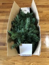 Mini Christmas Tree (4.5 feet) in Fort Campbell, Kentucky