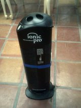 Ionic Pro Air Purifier in Alamogordo, New Mexico