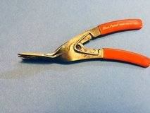 Blue Point YA331 Panel Clip Removal Pliers Tool (SALE PRICE) in Kingwood, Texas
