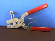 OTC Adjustable Piston Ring Expander Pliers (SALE PRICE) in Kingwood, Texas