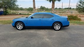 Local trade! Won't last! 2007 Dodge Charger SXT! in Alamogordo, New Mexico