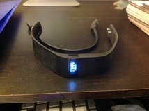Original Fitbit Charge in Fort Campbell, Kentucky