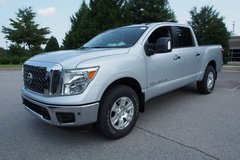 2018 NISSAN FRONTIER SV!! 1 OWNER! LIKE NEW!! LOW MILES!! (CAPITAL ONE PRE-APPROVAL!! FAST!! QUI... in Lackland AFB, Texas