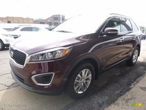 2018 KIA SORENTO LX!! LIKE NEW!! ONLY 33K!! - $19995 (ONE OWNER!! CLEAN CARFAX!! EASY APPOVALS!!... in Lackland AFB, Texas