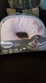 Boppy in St. Charles, Illinois