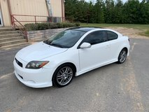 2009 Scion TC in Fort Polk, Louisiana